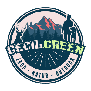 Cecil.Green